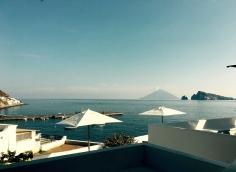 Hotel Cincotta.